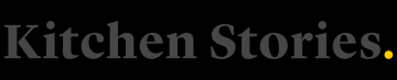 KitchenStories_Logo