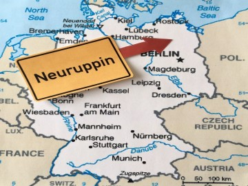 exkursion_neuruppin