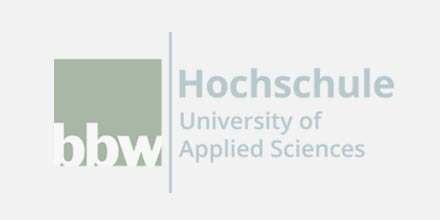 Studying in Berlin at the bbw Hochschule